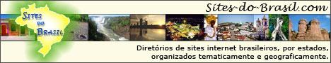 Sites do Brasil